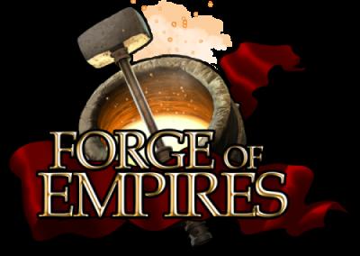 Forge Of Empires Einheiten Verbessern