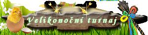 Velikonoční turnaj