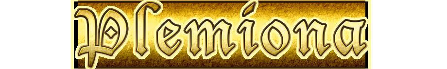 Forum Plemiona