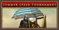 Speed Solde