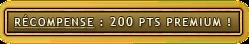 200PP