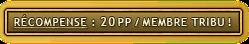 20 PP