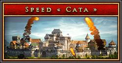 Speed CATA