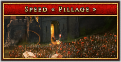 Speed Pillage