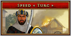 Speed Turc