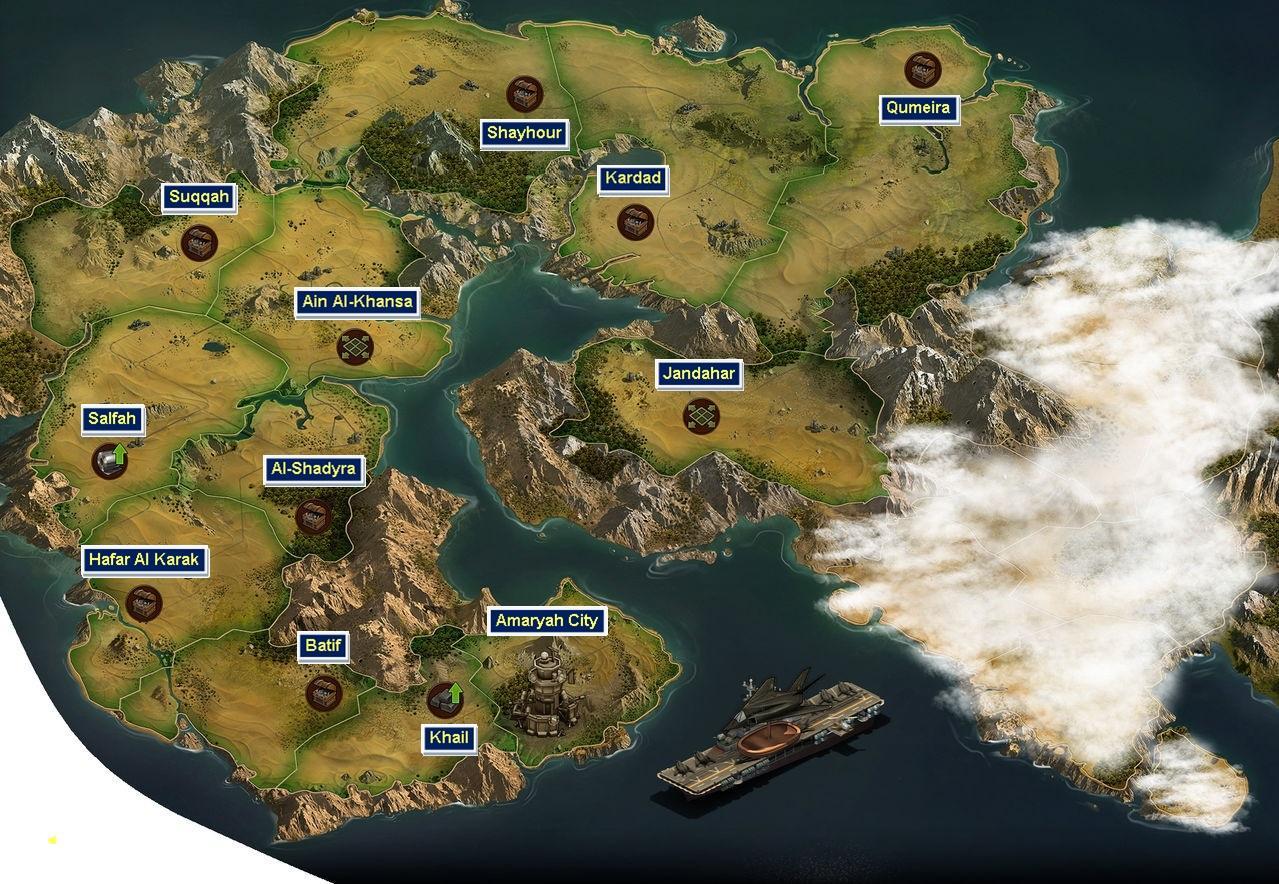 Forge Of Empires Karte Komplettlösung.Weltkarten Forge Of Empires Forum