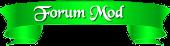 Moderatore del Forum