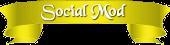 Social Moderator