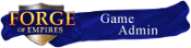Game Admin