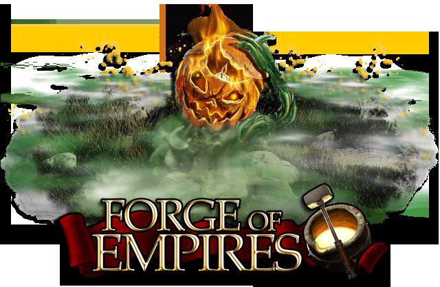 Raadsels Halloween.Halloween Evenement 2015 Forge Of Empires Forum