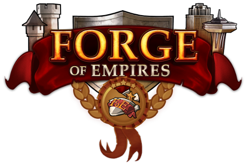 Achievements and New Mobile Profile | Forge of Empires Forum