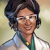 ученый Кита, бонус академика