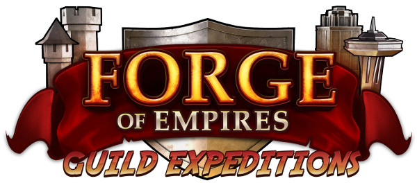 Guild Expeditions - New Rewards, Balancing Changes and 4th ...