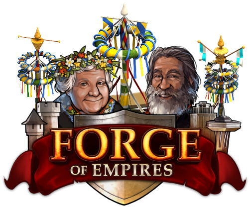 May Day Event 2017 | Forge of Empires Forum