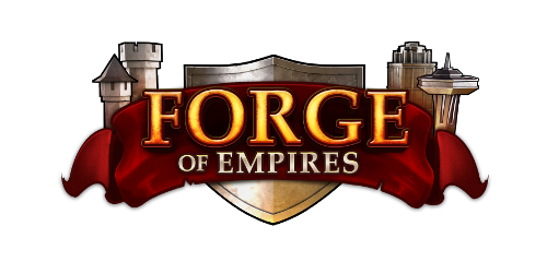Guild Battlegrounds | Forge of Empires Forum