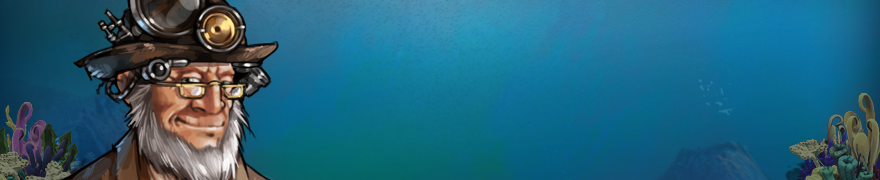 Foe Karte Der Kontinente Ozeanische Zukunft.Ozeanische Zukunft Teil 2 Forge Of Empires Forum
