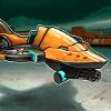 юнит Подводный крейсер, Стрелок Sub Cruiser
