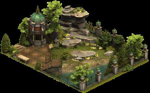 Historical Questline - Sacajawea   Forge of Empires Forum