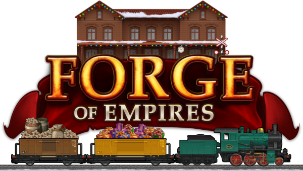Forge Of Empires Fall Event 2020.Event Winter Event 2019 Forge Of Empires Forum