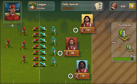 Forge Of Empires Fall Event 2020.Event Forge Bowl 2020 Forge Of Empires Forum
