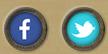 Redes sociales - Grepolis AR