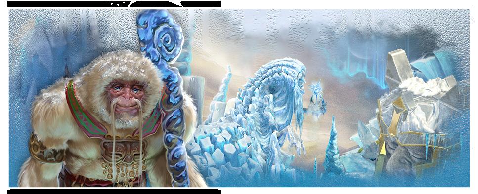 Evento de invierno de 2017 : los tres gigantes de los glaciares Banner_winter2017