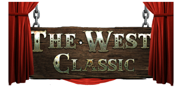 https://media.innogamescdn.com/com_WEST_ZZ/forum_new/west_classic.png
